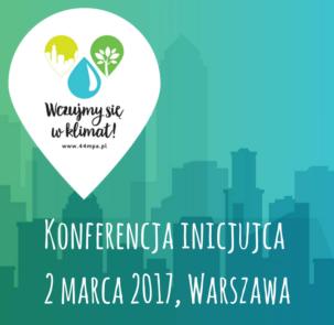 Konferencja inicjująca 2 303x295 - Przygotowania do konferencji, ogłoszenie agendy