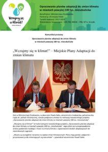 Podpisanie umowy pdf 212x300 - Podpisanie umowy