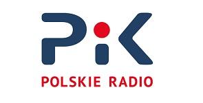 PiK polskie radio - Miejskie Plany Adaptacji do zmian klimatu w największych miastach regionu