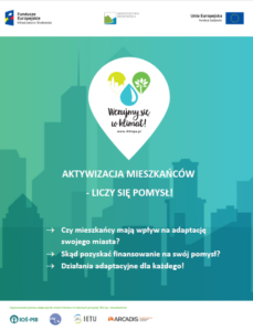 aktywizacja mieszkancow 229x300 - Publikacje edukacyjne