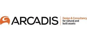 arcadis - Arcadis przygotuje 44 polskie miasta do zmian klimatu