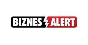 biznes alert 1 - Arcadis przygotuje 44 polskie miasta do zmian klimatu
