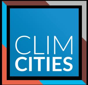clim ramka600 303x295 - Adaptacja dla małych i średnich miast – CLIMCITIES