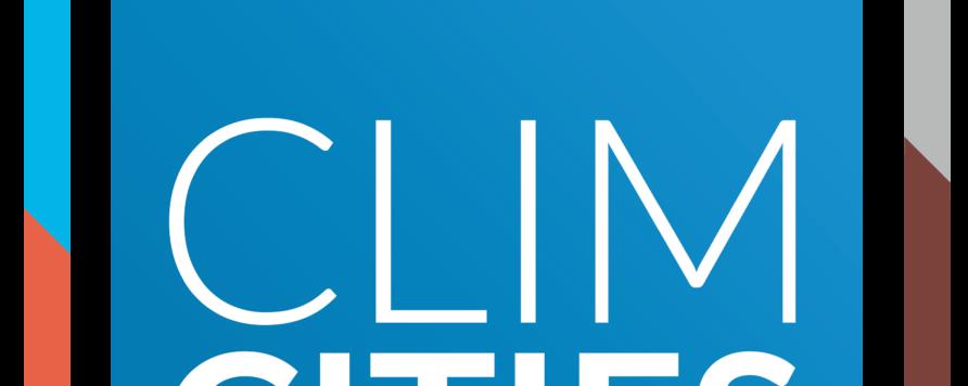 clim ramka600 892x356 - Adaptacja dla małych i średnich miast – CLIMCITIES