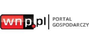 energetyka wnp logo - Ruda Śląska szykuje się do zmian klimatu