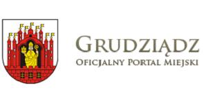 grudziądz oficjalny portal miejski - Plan adaptacji do zmian klimatu Grudziądza