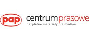 """pap centurm prasowe - MŚ: """"Wczujmy się w klimat!"""" – Miejskie Plany Adaptacji do zmian klimatu (komunikat)"""