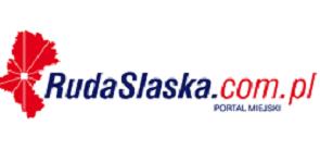 rudaslaska com pl 1 - Miasto ma plan na zmiany klimatu