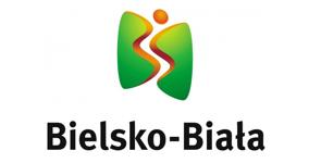 Bielsko biała 1 - Miejski plan adaptacji do zmian klimatu dla miasta Bielska-Białej