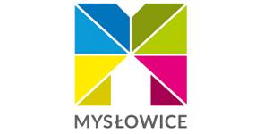 mysłowice 1 - Mysłowice wśród 44 miast w Polsce przygotowujących Plan Adaptacji do zmian klimatu
