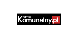 portal komunalny Copy - Czterdzieści cztery polskie miasta przygotowują się do zmian klimatu z pomocą ministerstwa