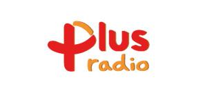 radio plus - Wczujmy się w klimat w Radomiu