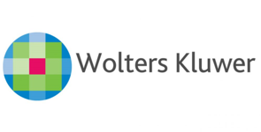 wolters kluwer - 44 samorządy przygotują plany adaptacji do zmian klimatu