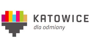 Katowice dla odmiany - Katowice planują przystosowanie do zmian klimatu