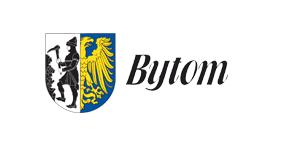 bytom - Zwiększyć odporność Bytomia na zmiany klimatu