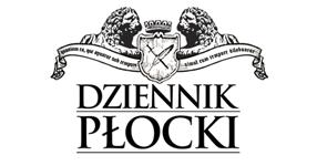 dzienik płocki - Rozwój terenów zieleni w mieście Płocku