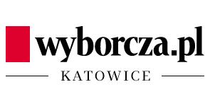 logo katowice wyborcza - Katowice muszą przystosować się do zmian klimatu