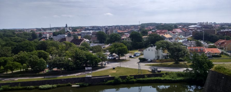 miasto 892x356 - Klimatyczne Forum Metropolitalne, czyli lokalnie o zmianach klimatu