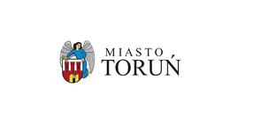 miasto toruń - Klimat dla Torunia