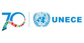 unece - UNECE International Forum on people-first PPPs for the Sustainable Development Goals