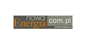 nowaenergia - Miasta a zmiany klimatu