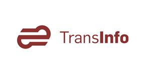 trans info - Miasta a zmiany klimatu