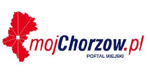mojchorzow.pl  2 - Zmiany klimatu - przygotowanie do działania