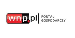 wnp gospodarka - Minister Sałek: Polska włącza się w działania na rzecz ochrony klimatu