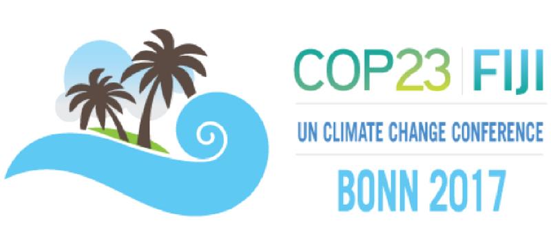 quiz5 800x356 - Jak walczyć ze zmianami klimatu? Szczyt klimatyczny COP23.