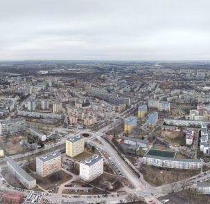 wroclaw panorama 2251178 303x295 - Miasto 2017 – zarządzanie miastem