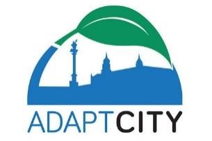 adaptcity - XI Klimatyczne Forum Metropolitarne w Bydgoszczy – 11-12 czerwca 2018