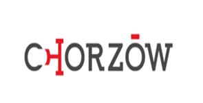 chorzowueue - Zmiany klimatu – przygotowanie do działania