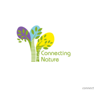 connecting 303x295 - Poznań uczestnikiem projektu CONNECTING NATURE