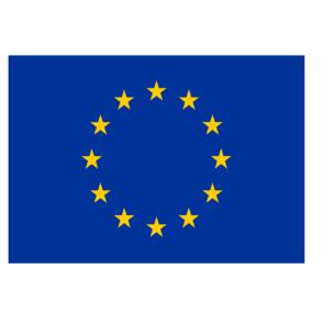 """eu2 303x295 - Konsultacje """"Ocena Strategii UE w zakresie przystosowania się do zmiany klimatu"""""""