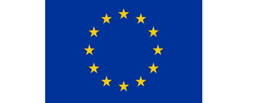 """eu2 892x356 - Konsultacje """"Ocena Strategii UE w zakresie przystosowania się do zmiany klimatu"""""""
