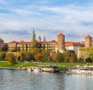 krakow 2893783 303x295 - Klimatyczne Forum Metropolitalne w Krakowie