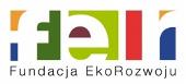 logo fer - Zieleń w budżetach obywatelskich