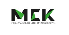 mckk - IV Klimatyczne Forum Metropolitalne w Katowicach