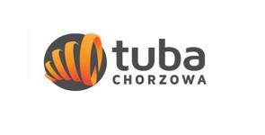 tubad - Zmiany klimatu – przygotowanie do działania
