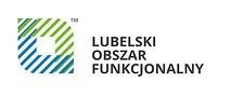 LOF - Zielony LOF – poprawa zieleni w ramach wspólnego przedsięwzięcia gmin partnerskich Lubelskiego Obszaru Funkcjonalnego