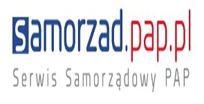 samorzadpap - Legnica: Ochrona przed zmianami klimatu