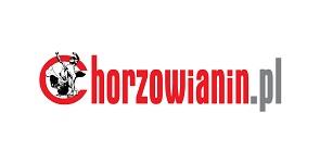 chorzowianin.pl  - Chorzów coraz lepiej wczuwa się w klimat