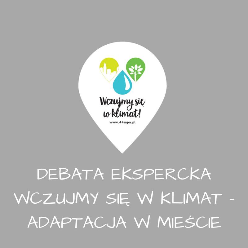 quiz5 3 - 21 lutego 2018, Łódź