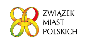związekmiastpolskich - Chorzów - Adaptacja do zmian klimatu