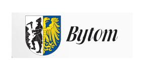 Bytom1 - Miejski Plan Adaptacji na półmetku