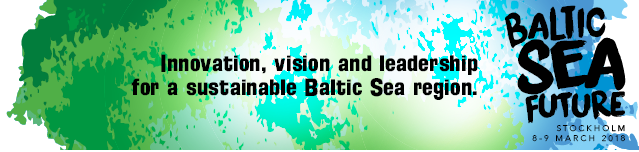 balticsea1 - Kongres The Baltic Sea Future