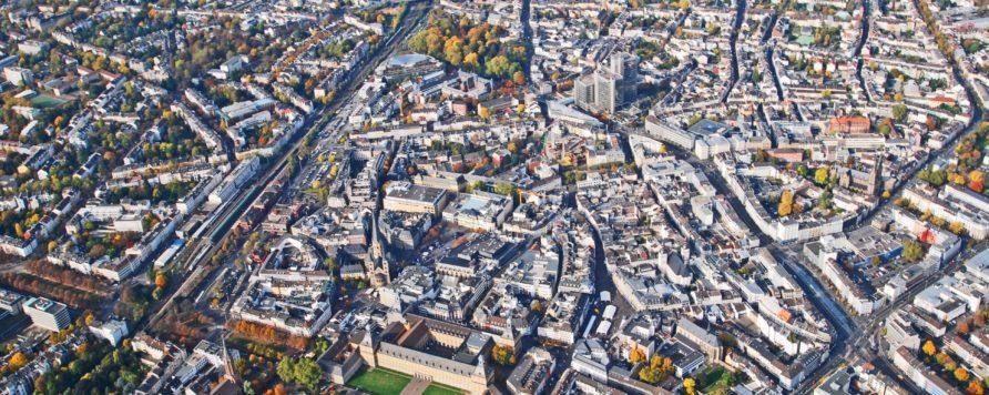 bonn 209505 892x356 - 5th Open European Day at Bonn Resilient Cities 2018