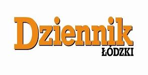 dziennik lodzki ikona - Dr Krystian Szczepański: Polskie miasta muszą zacząć dbać o powietrze.