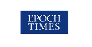epoch1 - Trwają prace nad planami adaptacji 44 polskich miast do zmian klimatu. Na Śląsku osiągnęły półmetek