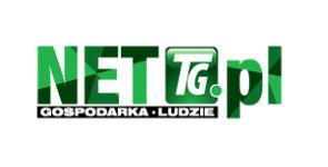 nettg1 - Region: Miejskie Plany Adaptacji do zmian klimatu dla 8 miast województwa